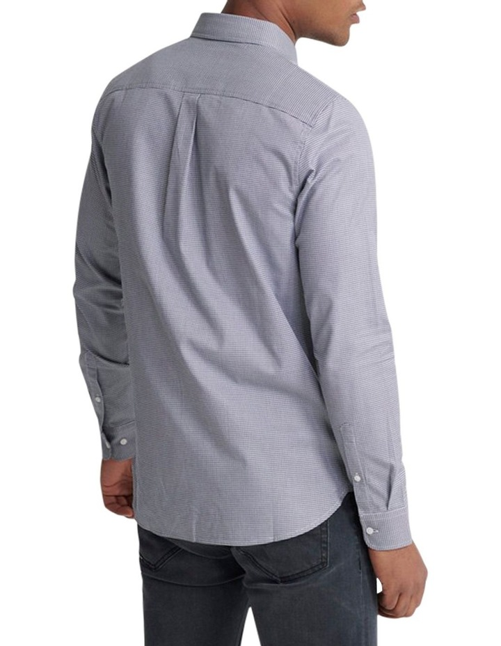 Classic London Long Sleeve Shirt image 3