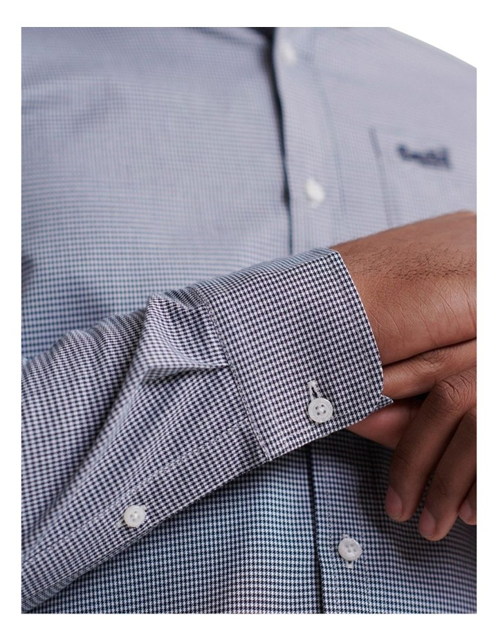 Classic London Long Sleeve Shirt image 4