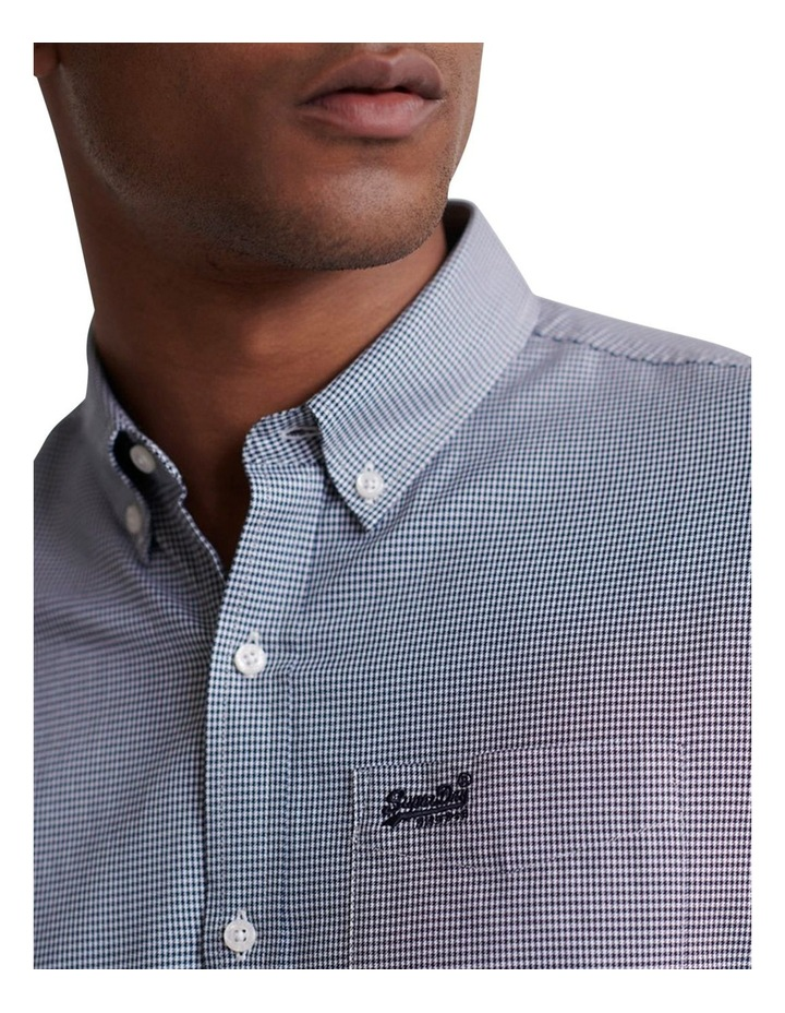Classic London Long Sleeve Shirt image 6