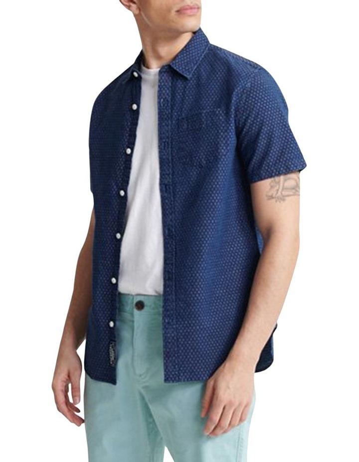 Loom Short Sleeve Shirt image 2