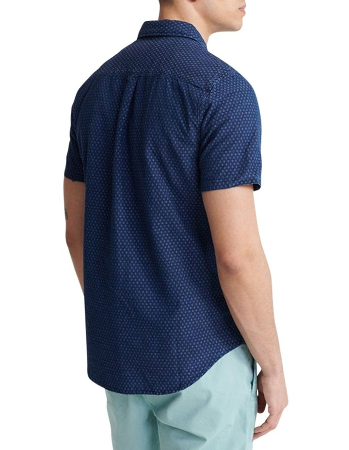 Loom Short Sleeve Shirt image 3