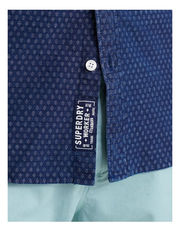 Loom Short Sleeve Shirt image 5