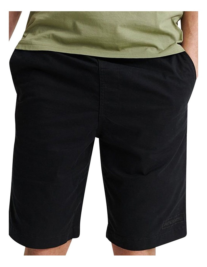 Worldwide Chino Short image 1