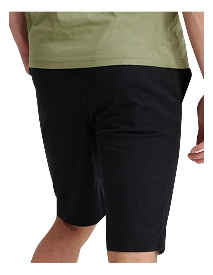 Worldwide Chino Short image 3