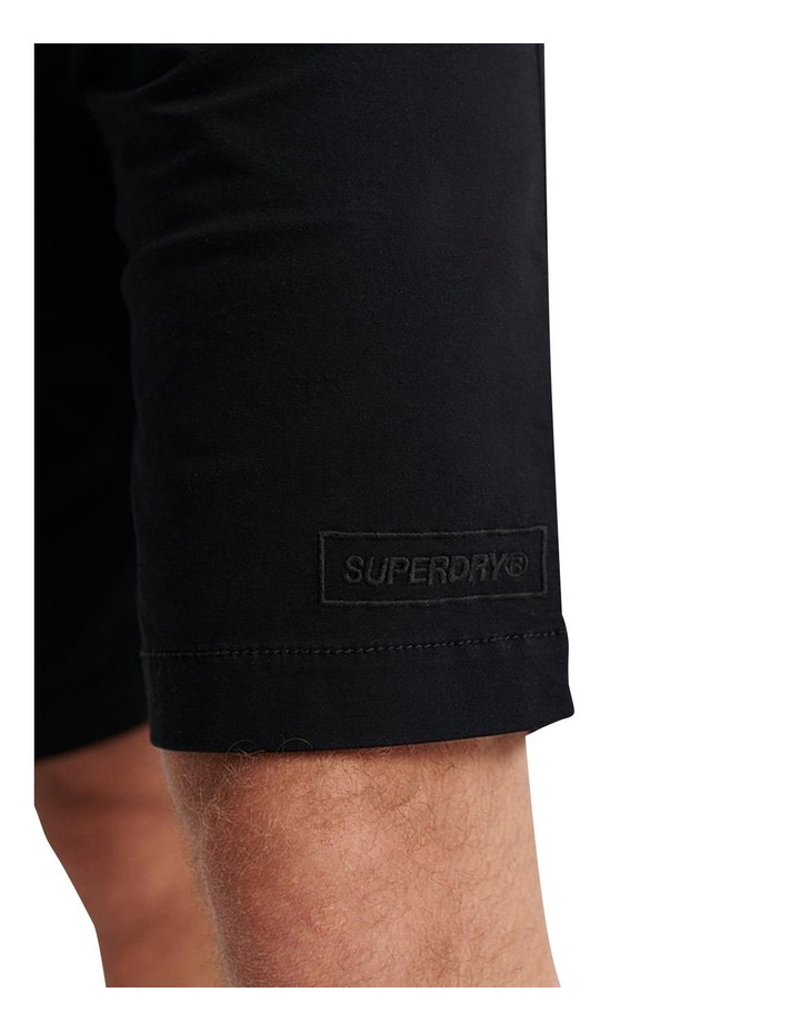 Worldwide Chino Short image 4