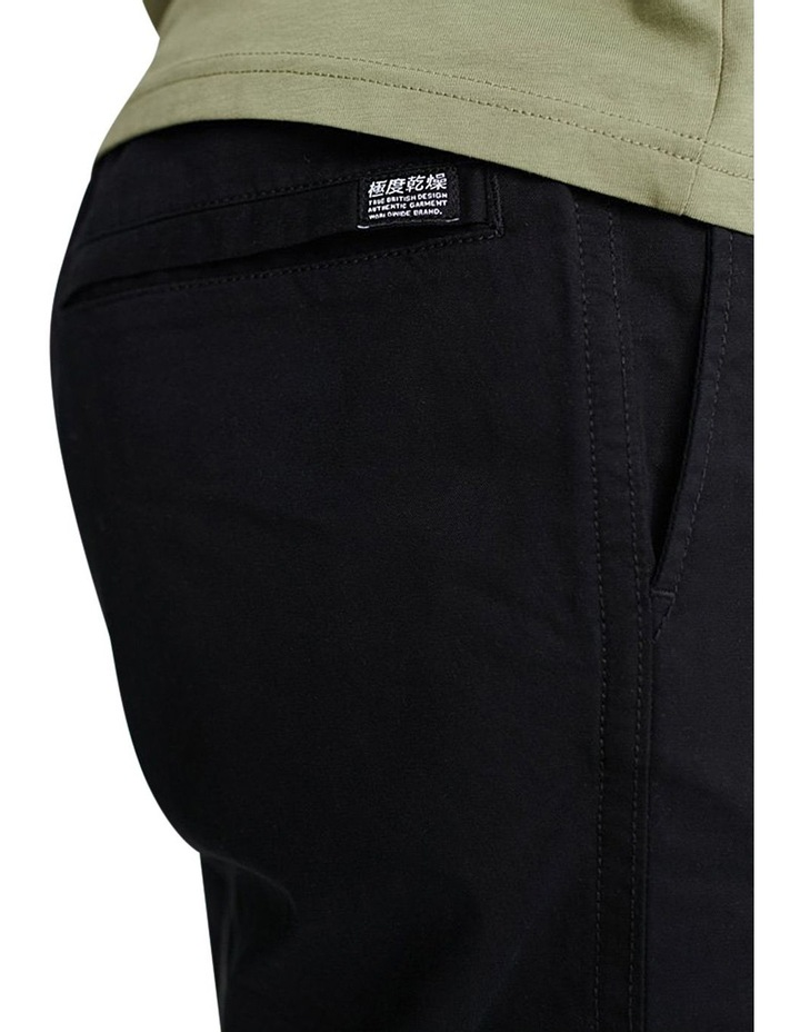 Worldwide Chino Short image 5