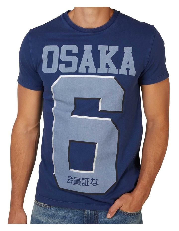 Osaka Tee image 5