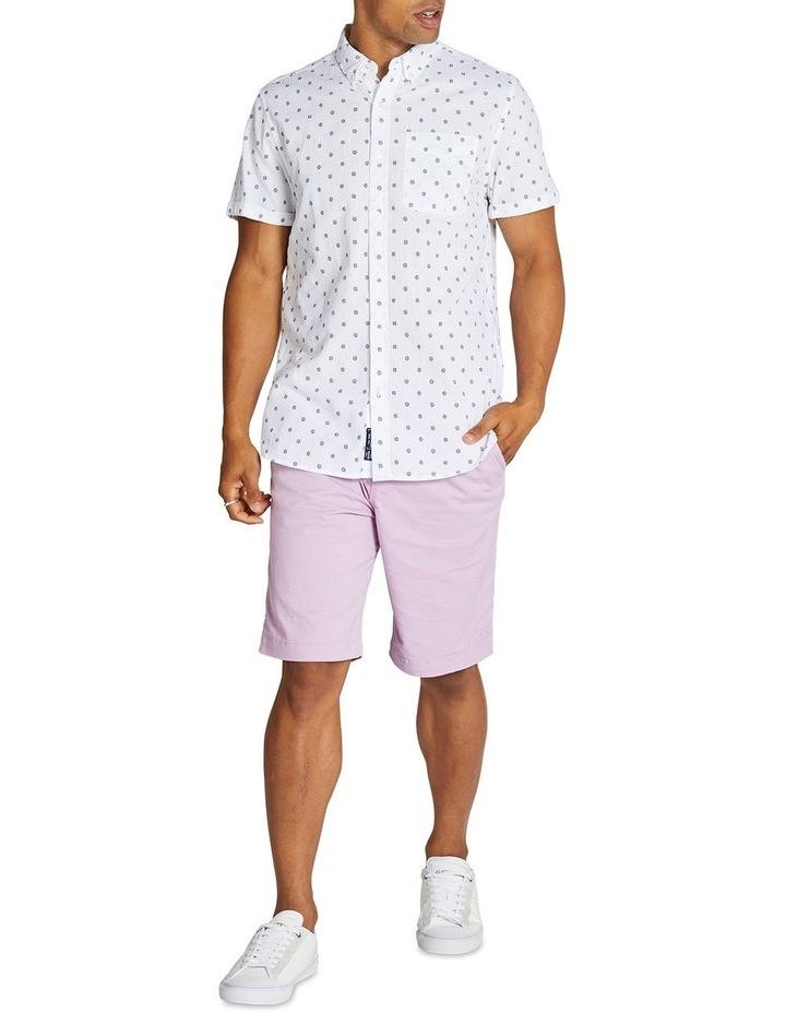 Classic Seersucker Shirt image 2