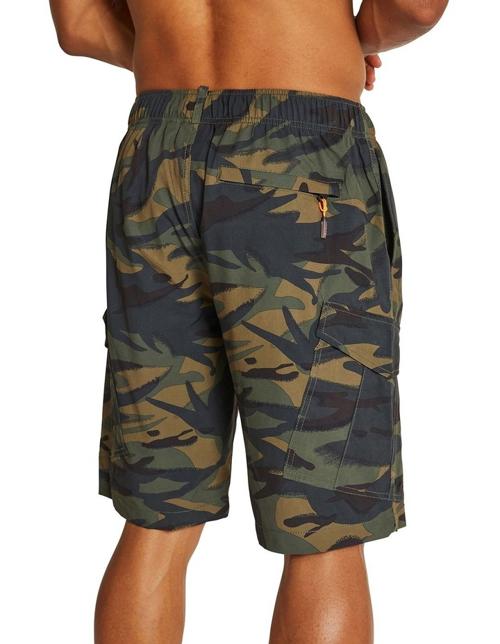 Worldwide Cargo Boardshort image 5