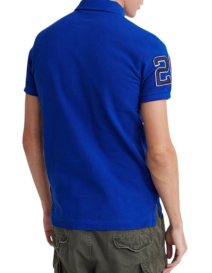 Classic Superstate Short Sleeve Polo image 3