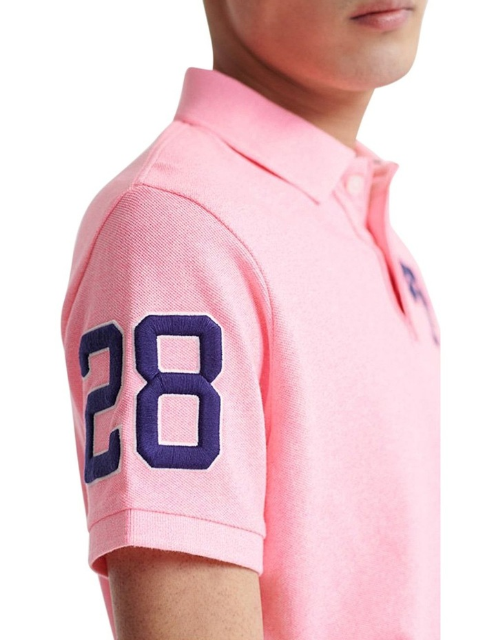 Classic Superstate Short Sleeve Polo image 6