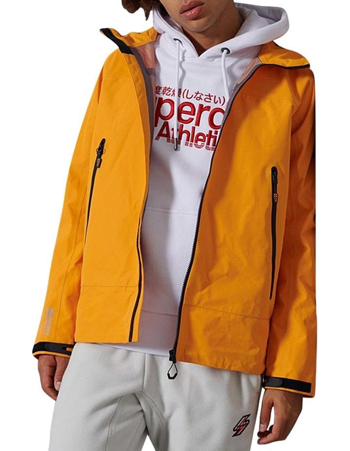 Hydrotech Waterproof Jacket image 1