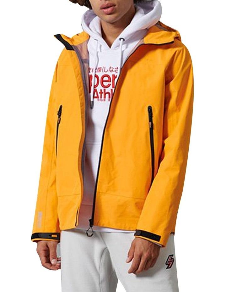 Hydrotech Waterproof Jacket image 2