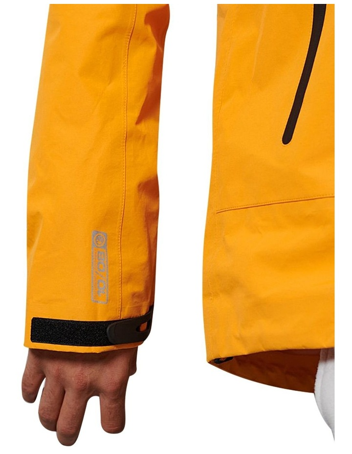 Hydrotech Waterproof Jacket image 4