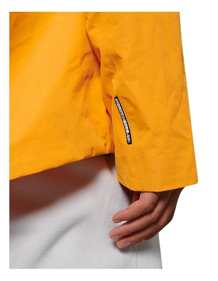 Hydrotech Waterproof Jacket image 5