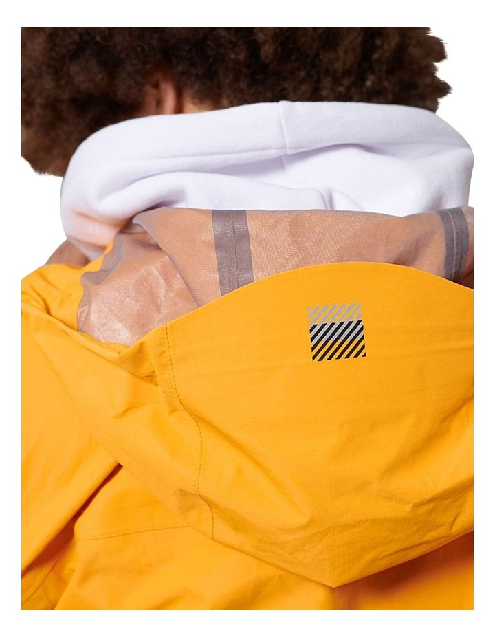 Hydrotech Waterproof Jacket image 6