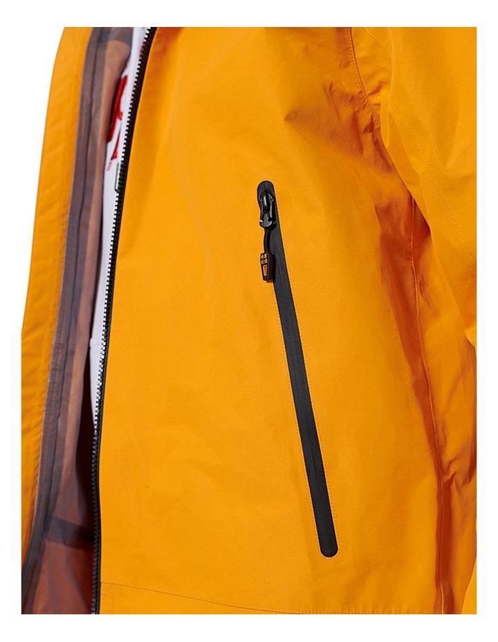 Hydrotech Waterproof Jacket image 7