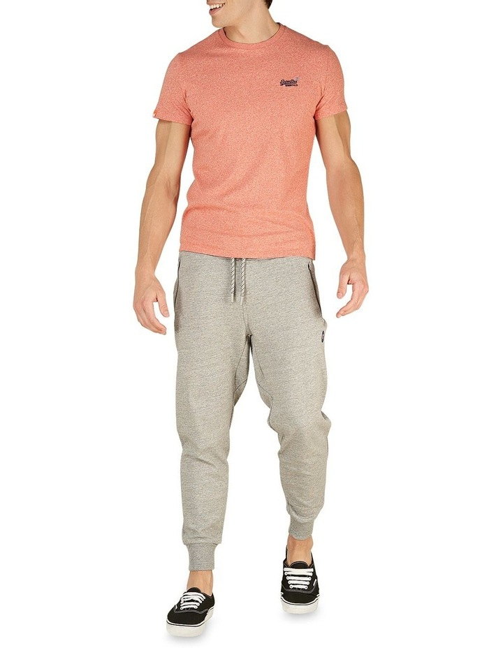Collective Jogger image 2