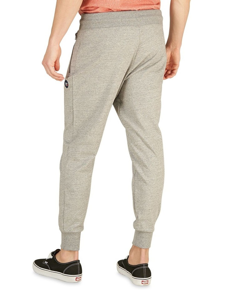 Collective Jogger image 5