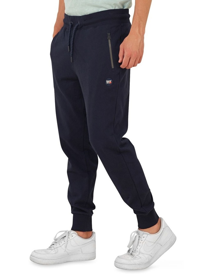 Collective Jogger image 3