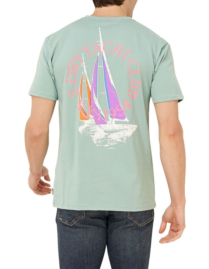 Yacht Prep Tee image 2