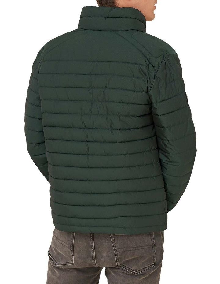 Double Zip Fuji Jacket image 4