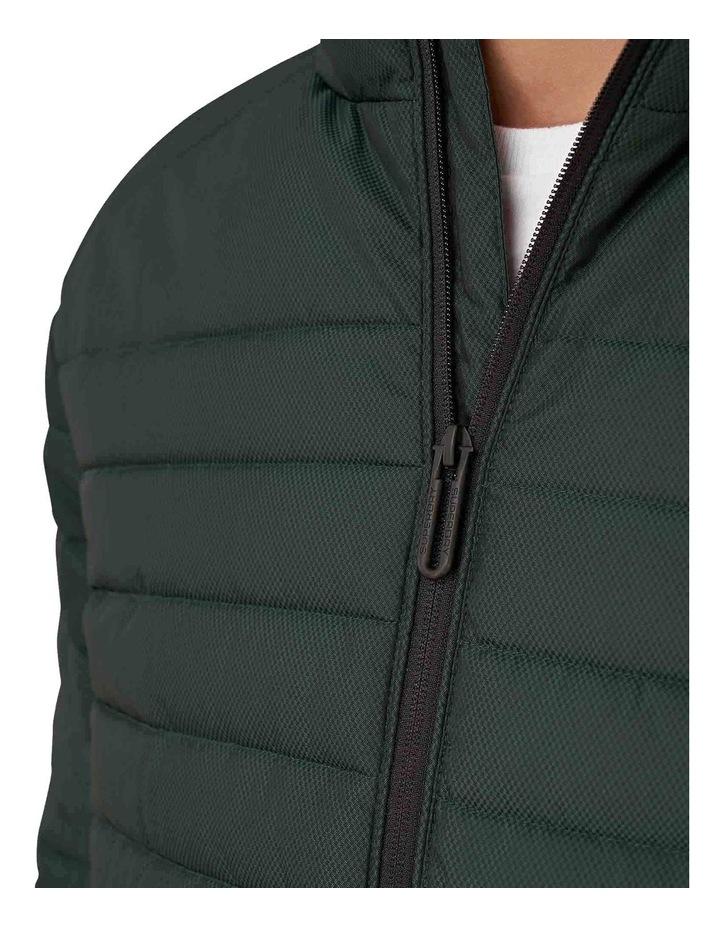 Double Zip Fuji Jacket image 5