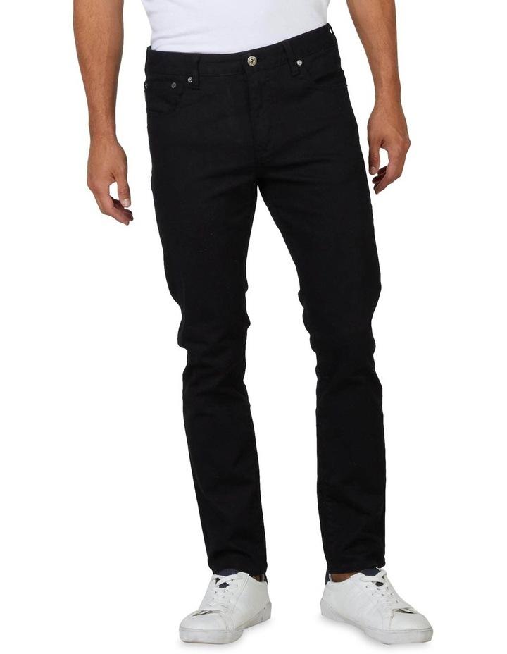 Tyler Slim Jeans image 1