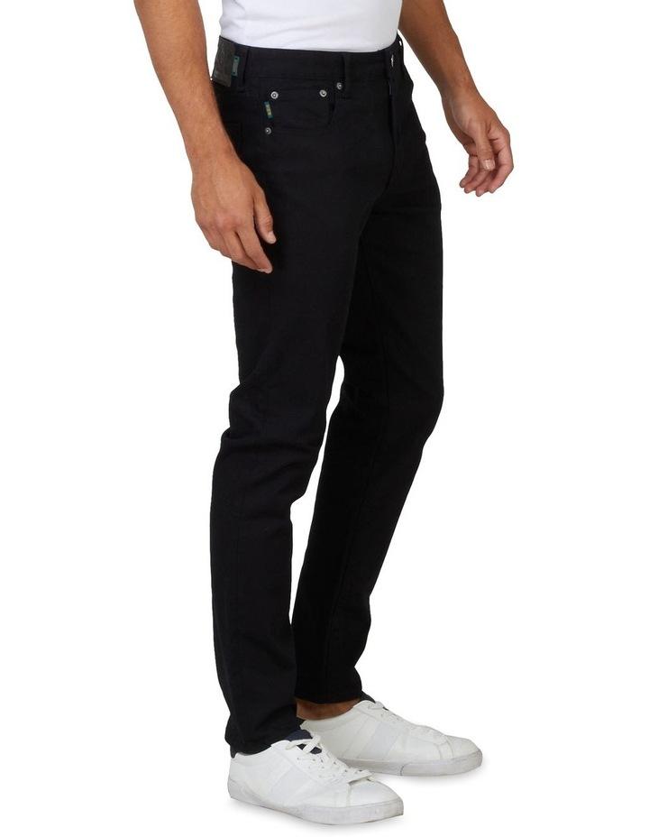 Tyler Slim Jeans image 3