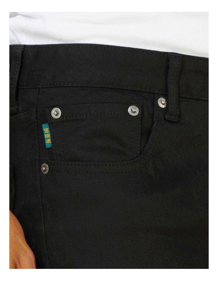 Tyler Slim Jeans image 5
