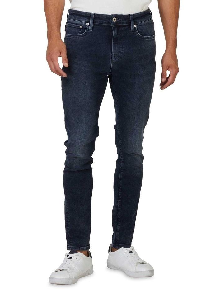 Skinny Jeans image 1