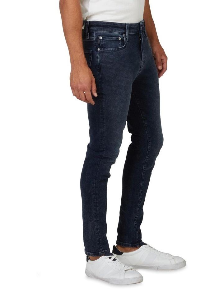 Skinny Jeans image 2