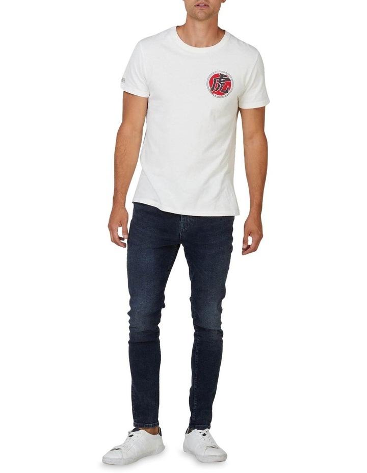 Skinny Jeans image 3