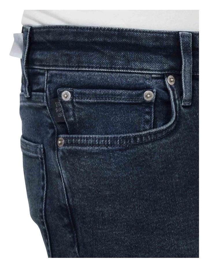 Skinny Jeans image 5