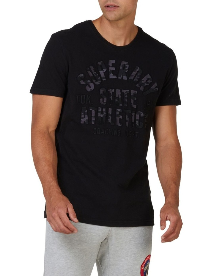 Black Out Tee image 1