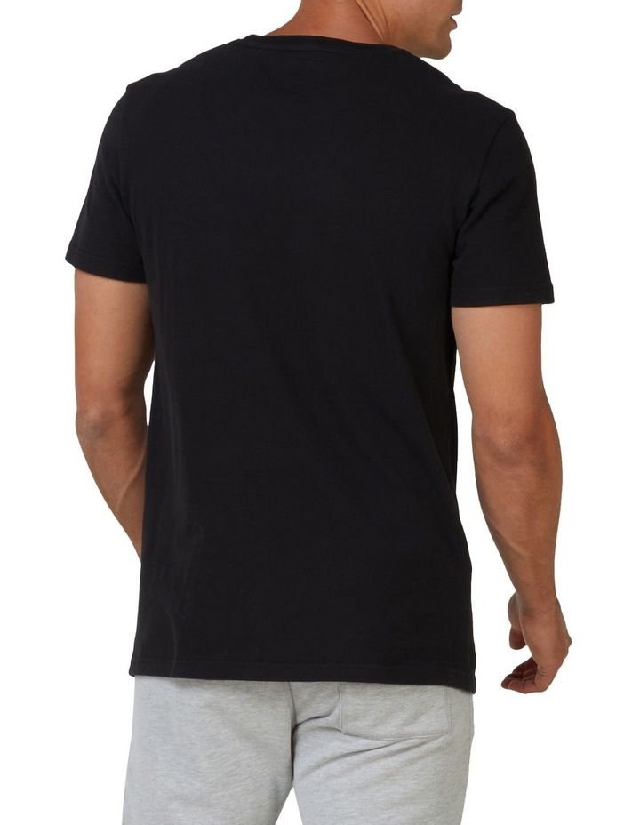 Black Out Tee image 4