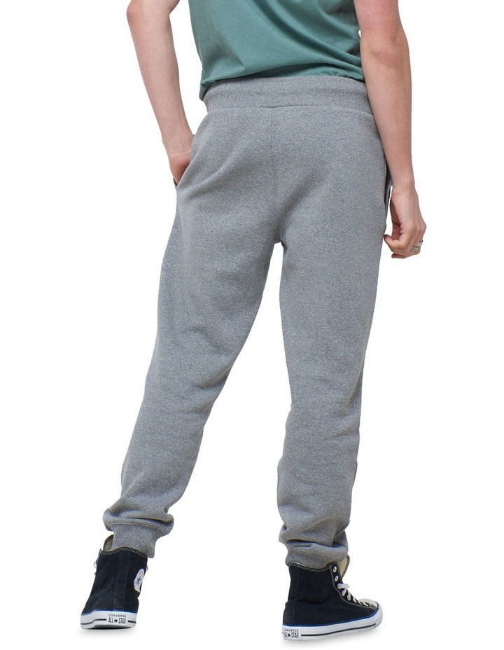 Military Graphic Joggers image 2