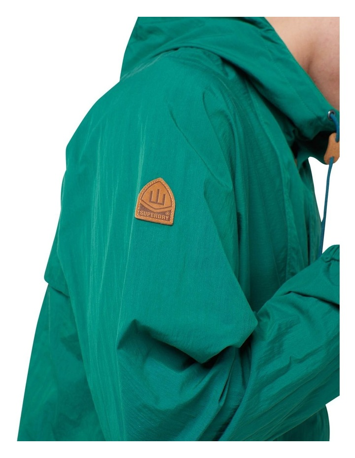 Mountain Overhead Jacket image 5