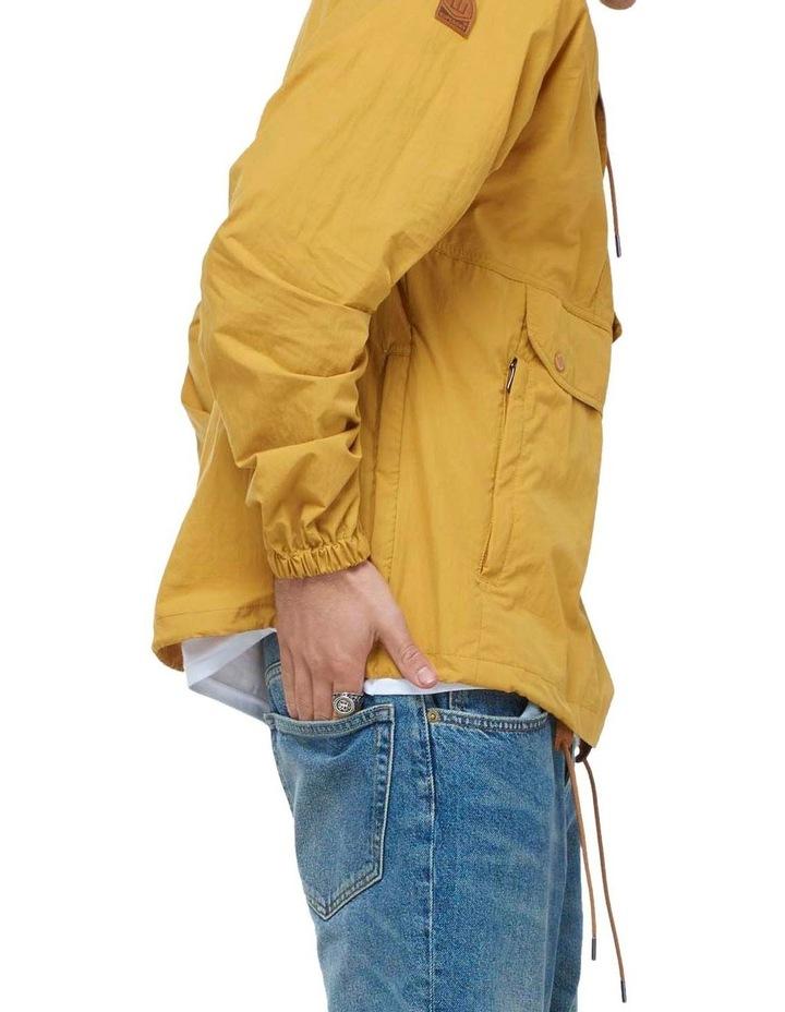 Mountain Overhead Jacket image 3
