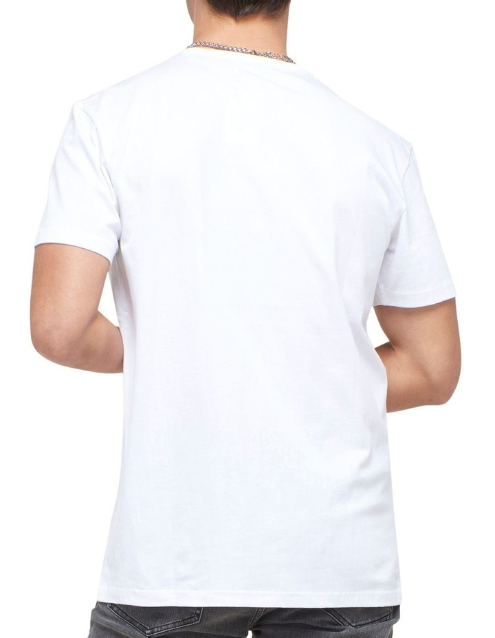 Cali Surf Graphic Relaxed Fit Tee image 4