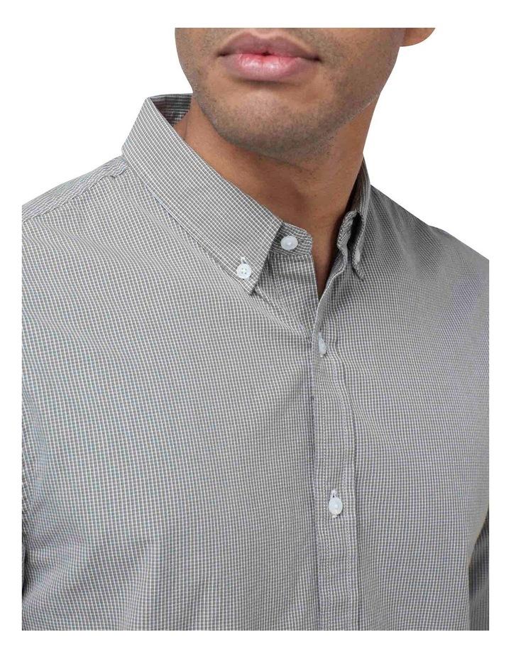 Classic University Oxford Shirt image 5