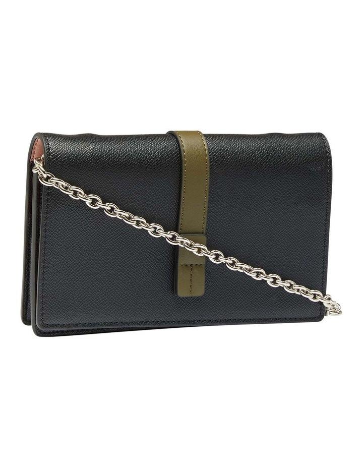 Dinah Clutch Bag image 1