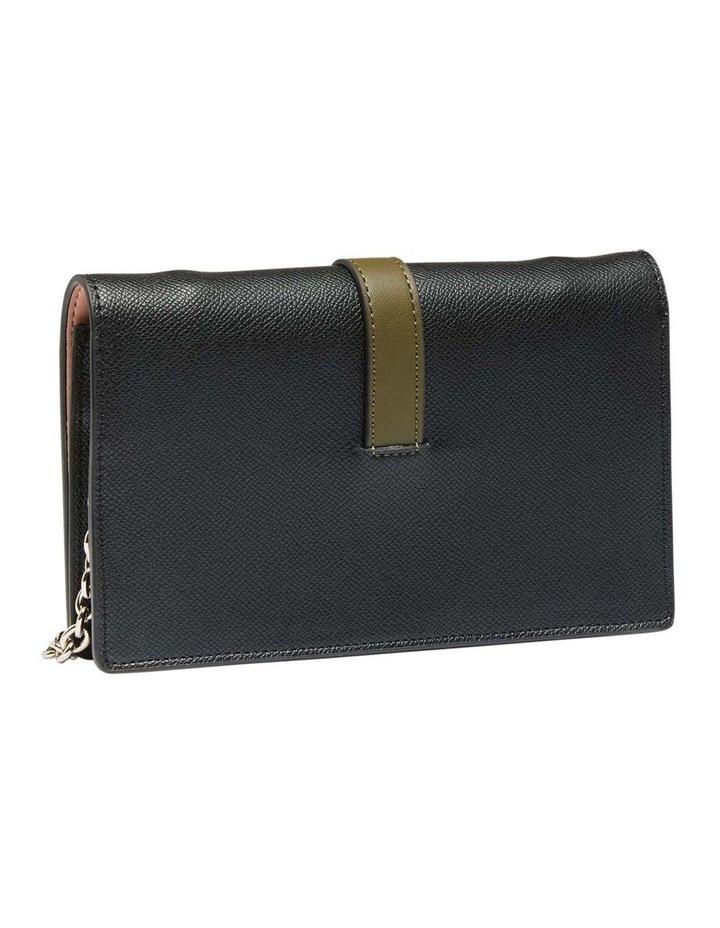 Dinah Clutch Bag image 2