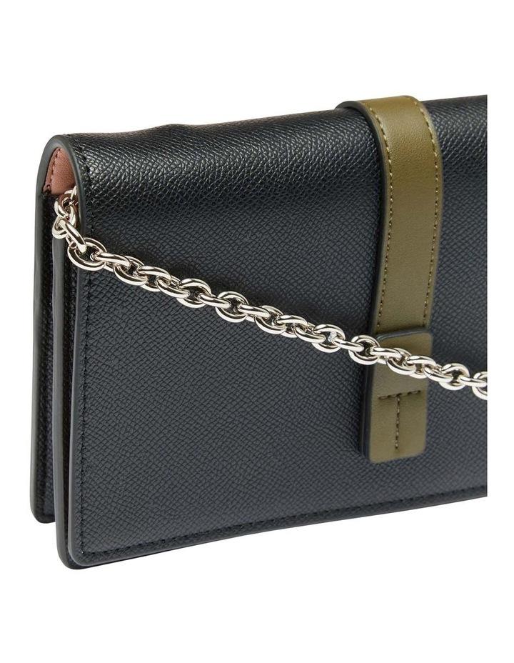 Dinah Clutch Bag image 3