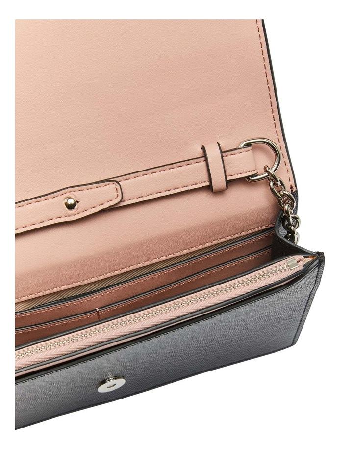 Dinah Clutch Bag image 4