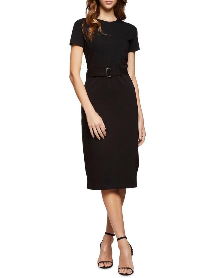 Robella Ponti Dress X image 1