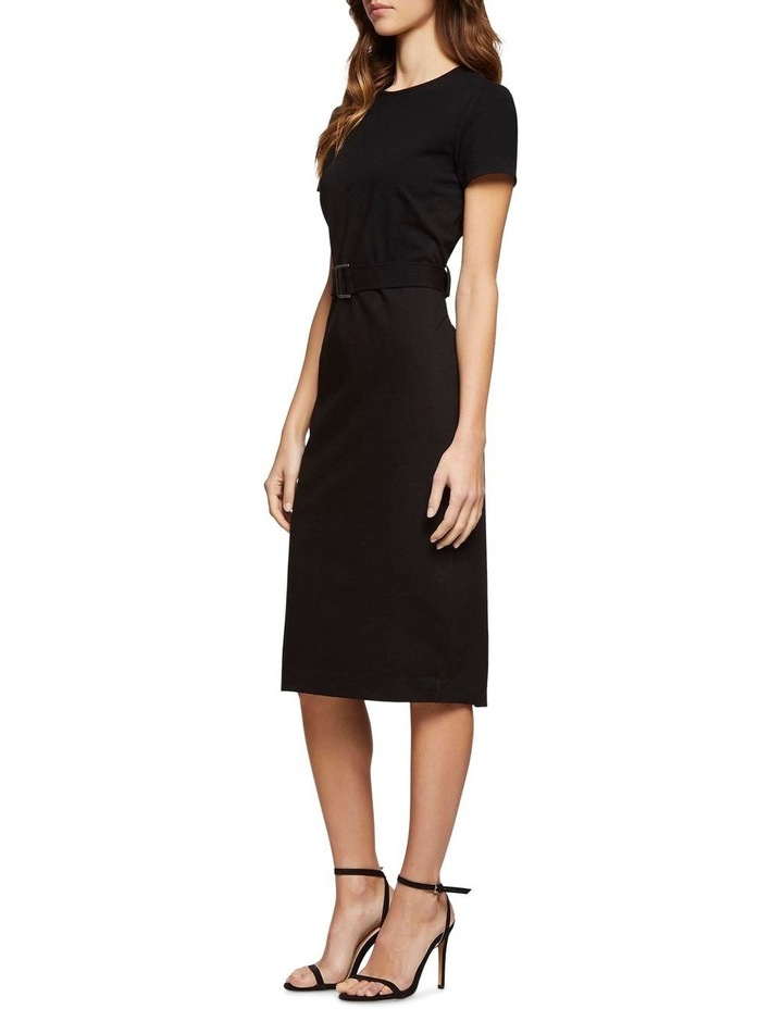 Robella Ponti Dress X image 2