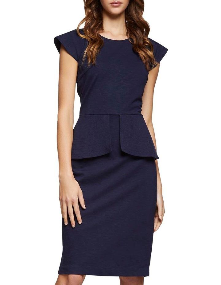 Bella Ponti Dress O image 1