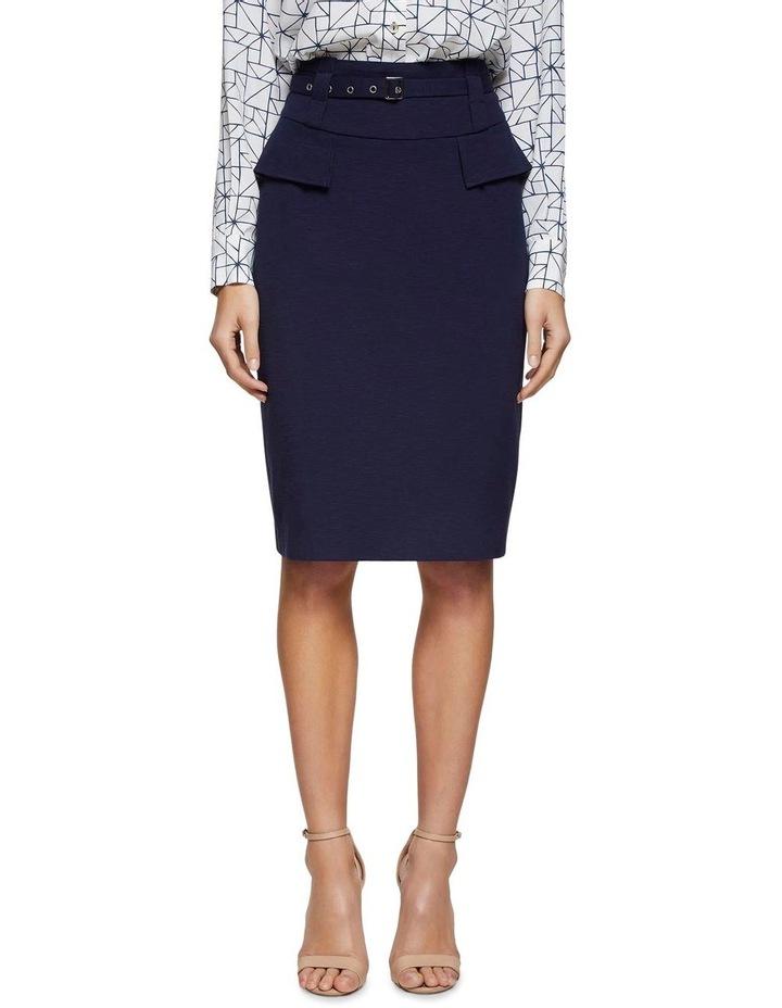Jamie Ponti Skirt image 1