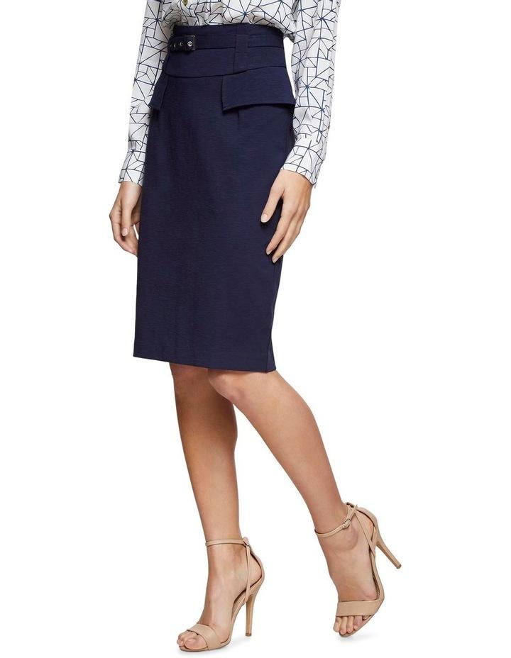 Jamie Ponti Skirt image 2